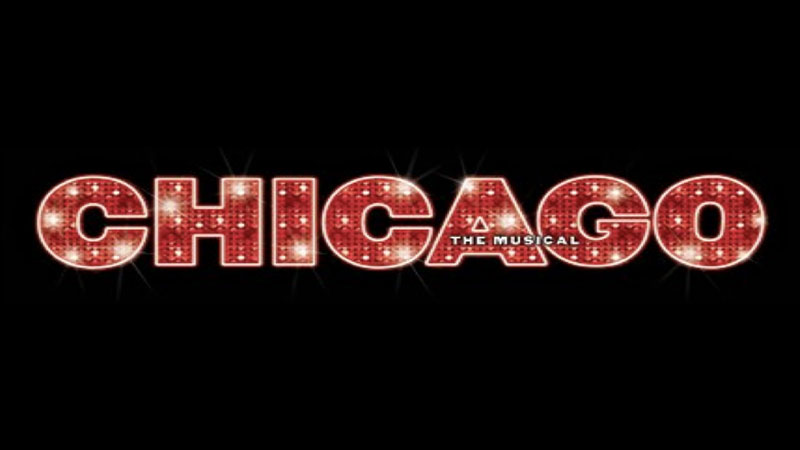 Theater-Notes---Chicago