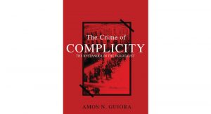 crime-of-complicy