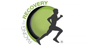 racing-for-recovery