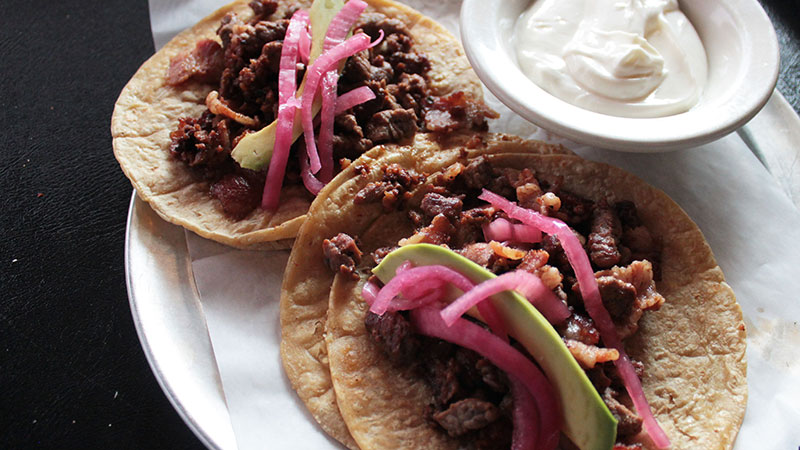 HWL---419-Tacos---Taco-el-muerto