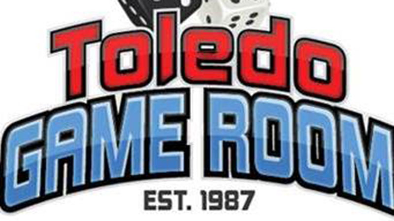 HWL---Toledo-Game-Room-1