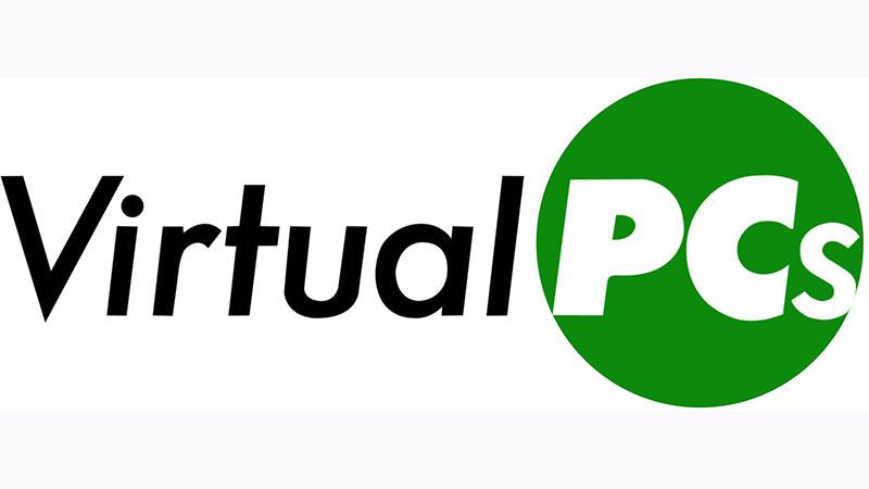 HWL---Virtual-PC_s-1
