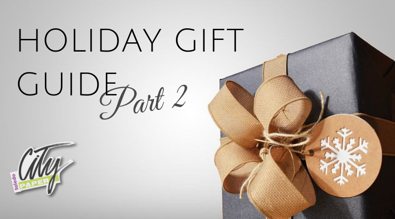 Holiday gift guide (1)