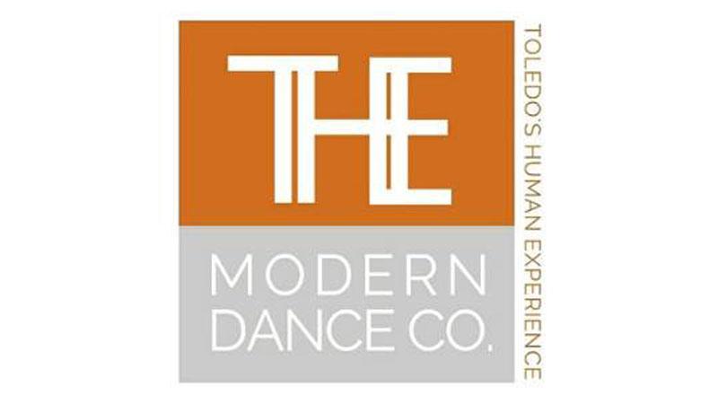 Modern-Dance-Company