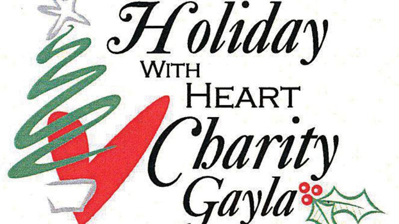 OTR---Holiday-with-Heart