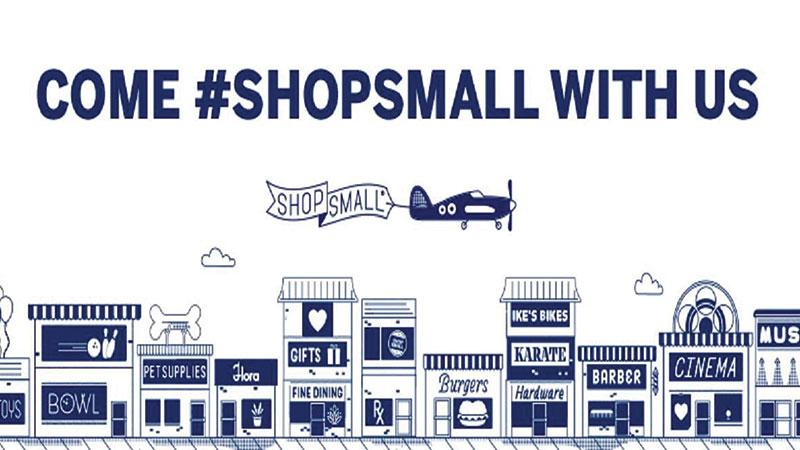 OTR---Small-Business-Saturday