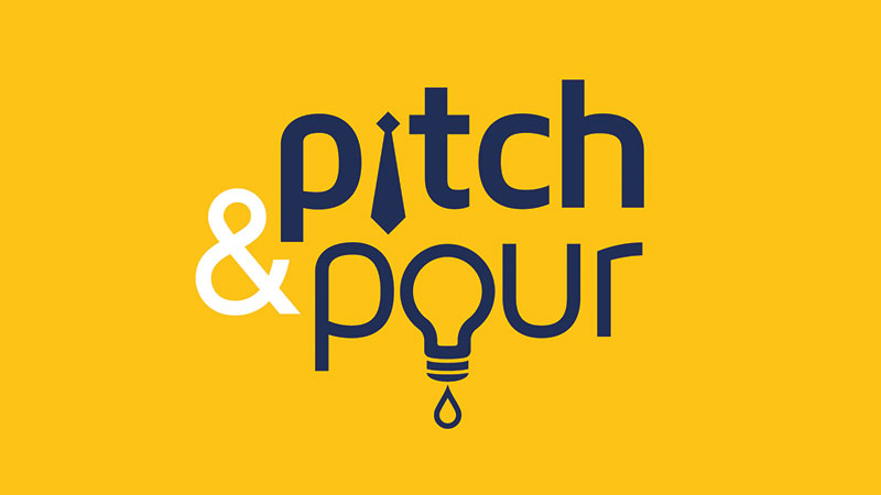 OTR---pitch-and-pour
