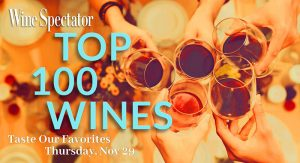 Poppers_-Top-100-wines
