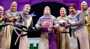 SPAMALOT-Photos-Credit_-Scott-Suchman6