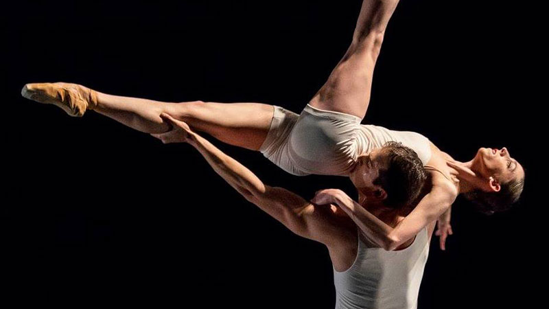 Theater-Notes---Verb-Ballets-at-ArtsX
