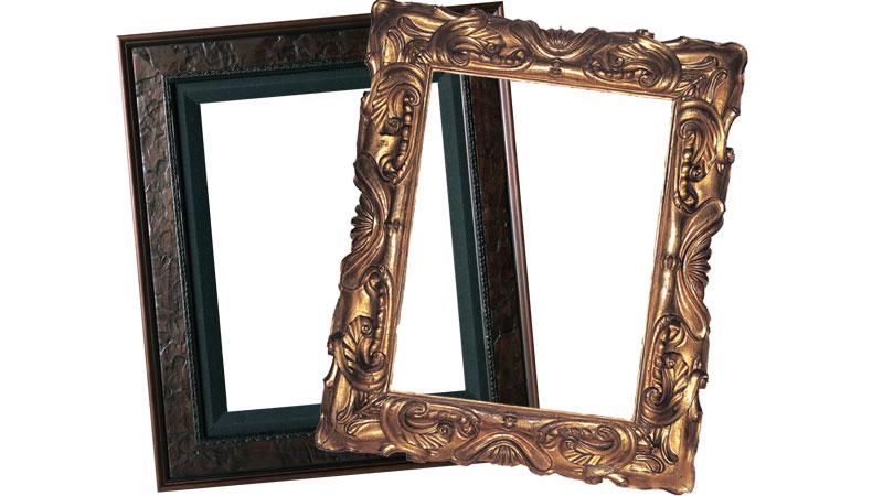 lauras-frames