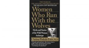 women-who-run-with-the-wolves