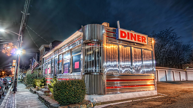 A_50_s_Style_Diner-(stock)-for-Bus-Stop