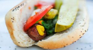 Chicago-Dog---from-FB
