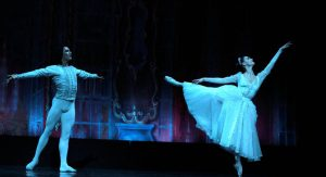 Cinderella-(from-FB)