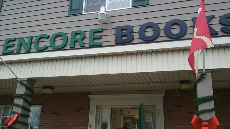 Encore-Books-sign