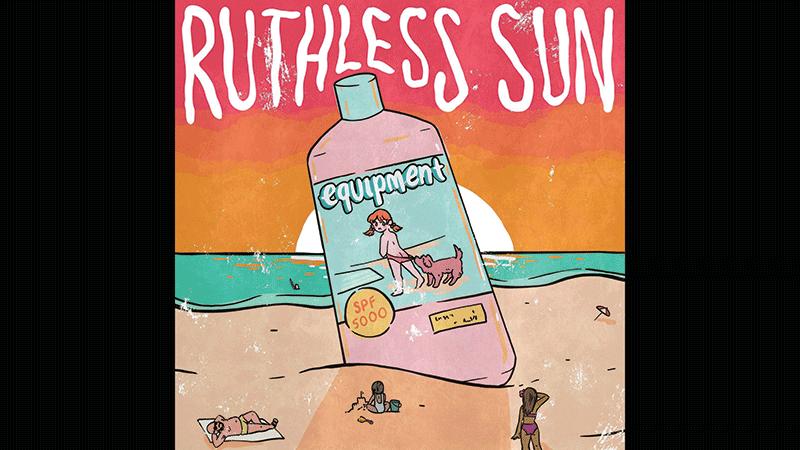 Equipment-Ruthless-Sun