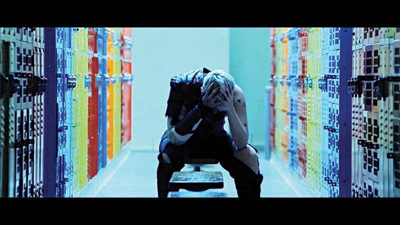 Film-Feature_-James-Aponte-Locker-Room-1_150