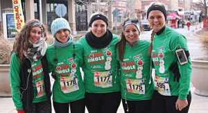 Health-Notes---Jingle-Bell-Run