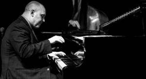 Music-Notes---Larry-Fuller-Trio