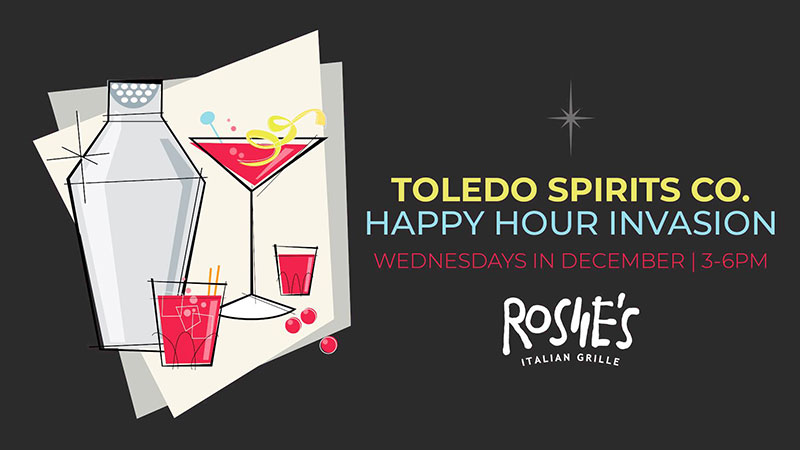 Poppers---Toledo-Spirits-Company-Happy-Hour-Invasion