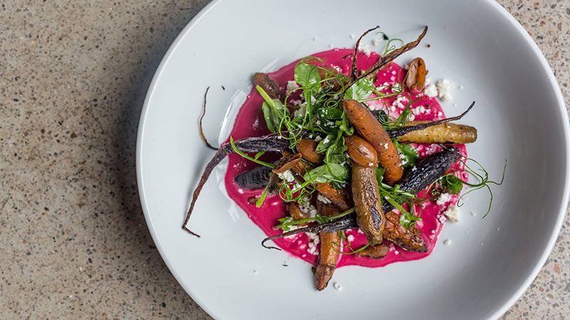 Registry-Charred-Heirloom-Carrot-Salad