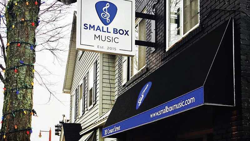 Small-box-storefront