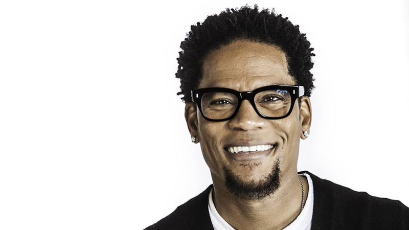 Theater-Notes---D.L.-Hughley