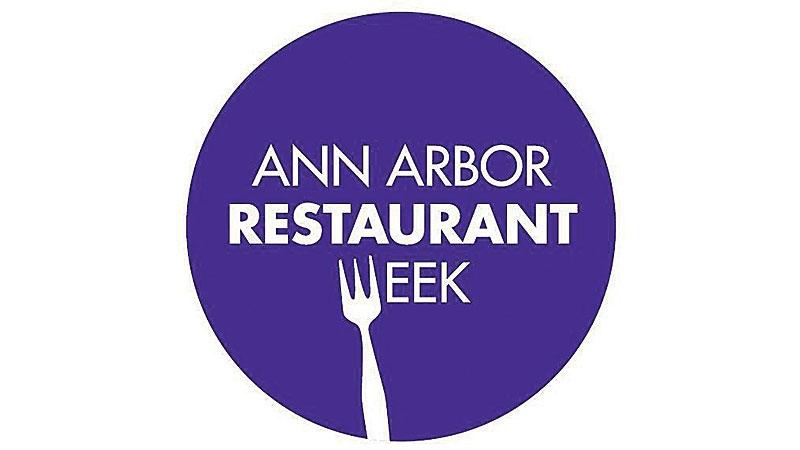 a2restaurantweek