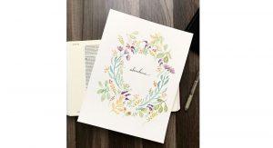 art---floral