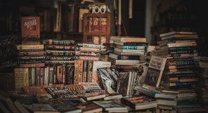 book-flood