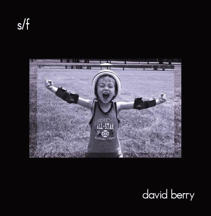 davidberry2