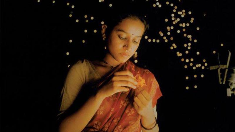 film-notes---monsoon-wedding