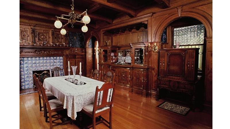 libbey-house