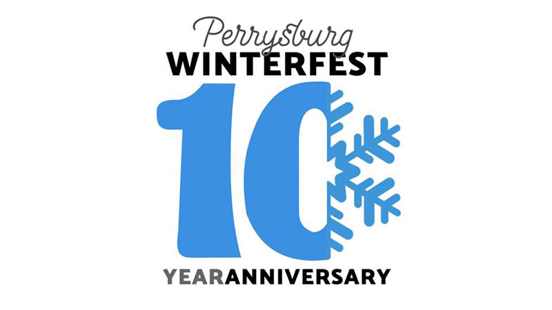 poppers---winterfest-beer-and-wine-nights