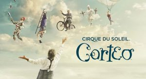 theater-notes---cirque