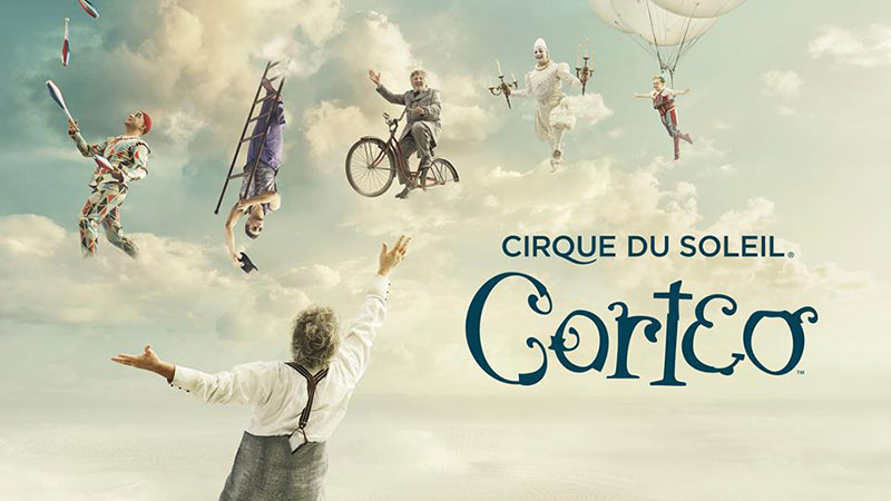 theater-notes---cirque