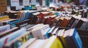 Book-Notes---Book-sale