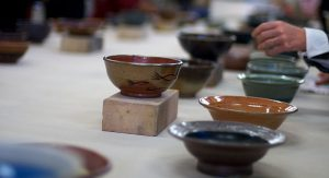 Empty-Bowls---labeled-for-reuse