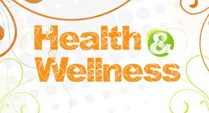 HealthWellness_Splash_013019