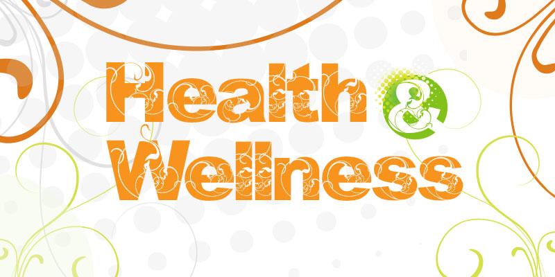 HealthWellness_Splash_013019