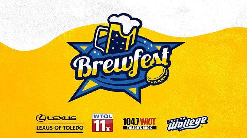 Popper---5th-Annual-Winter-Brewfest-1