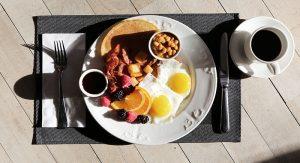 Popper---Sunday-Breakfast-Buffet-fundraisers-2