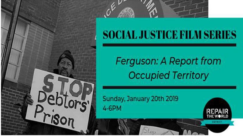 Social-Justice-Films---Repair-the-World-Detroit