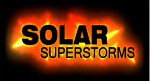 Solar-Superstorms---from-FB