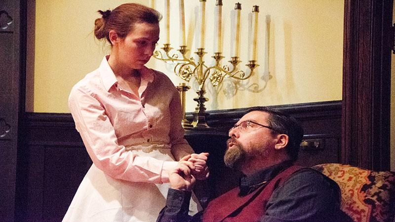Theater-Feature_-Dolls-House-Photo-Credit_-Cathy-Owen---Aimee-Reid-_-Heath-Huber-2