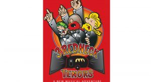 3-redneck-tenors