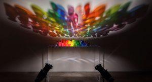 Art-Notes---Katherine-Gray---A-Rainbow-Like-You-