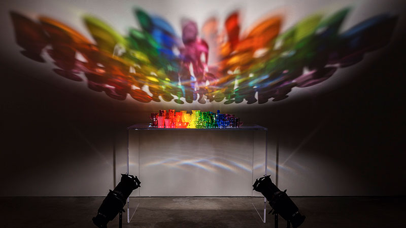 Art-Notes---Katherine-Gray---A-Rainbow-Like-You-