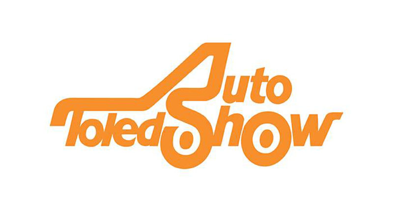 Big-To-Do---Auto-Show